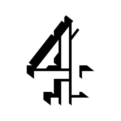 Channel4: 4talent Design Award