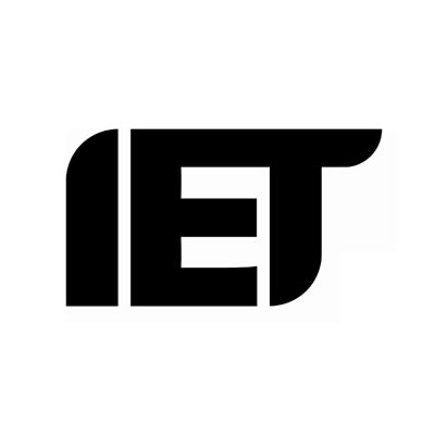 IET Young Web Design Award